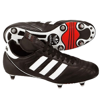 adidas 'Kaiser 5 Cup' - football shoes