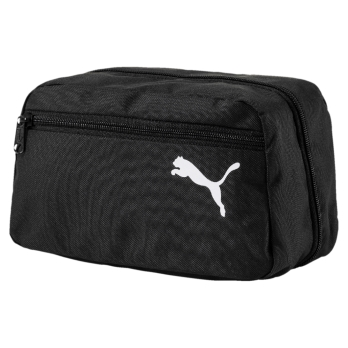 PUMA Pro Training II Wash Bag - Kulturebeutel