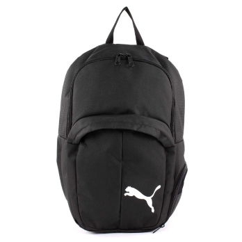 PUMA Pro Training II Football Backpack - Rucksack