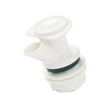 IGLOO Ersatz-Zapfhahn  - replacement tap/spout for IGLOO cooler
