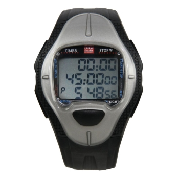 DIGI Soccer Watch