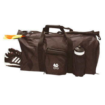 b+d Referee Bag