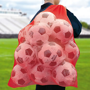 Ball Tragesack - Ball carrying bag