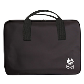Tragetasche für Coach Boards - carrying bag for coach boards Professional