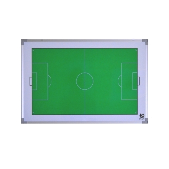 Fußball Coach Board Professional - football coach board