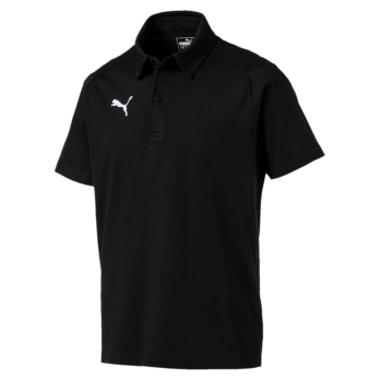 PUMA LIGA Casuals Polo -Trainings & Präsentations - Poloshirt