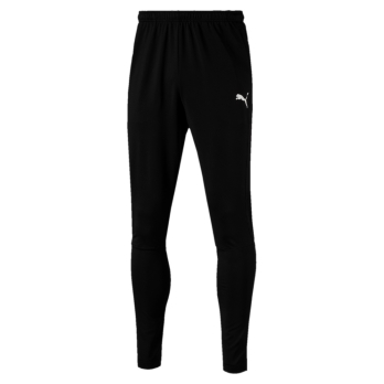 PUMA LIGA Training Pants Pro - Trainings & Präsentations - Hose