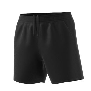 adidas DAMEN WOMEN Shorts 2018 black