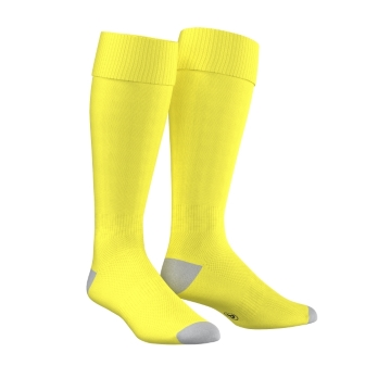 adidas Socks 2018 yellow