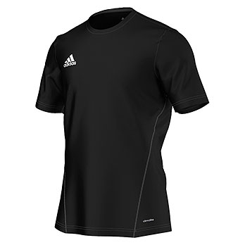 Adidas Core 15 TRG Jersey Shirt